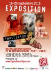 INVITATION-A-FIGURATION-CRITIQUE-septembre-2015